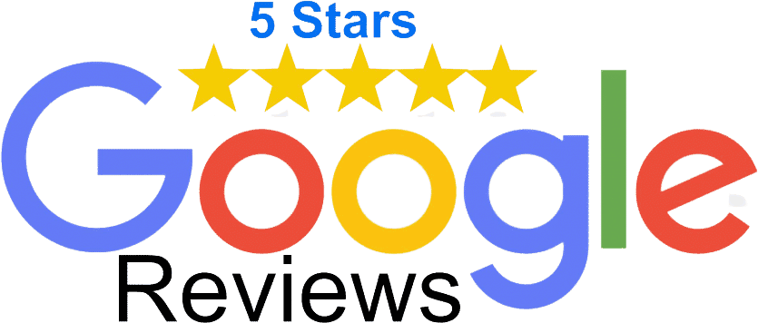 Google Reviews Max Websites